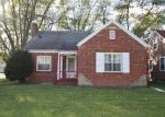 Foreclosed Home en SECOR RD, Toledo, OH - 43607