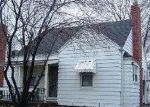 Foreclosed Home en DURANGO DR, Toledo, OH - 43609