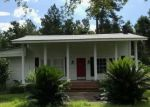 Foreclosed Home in SE PEAR ST, Blountstown, FL - 32424