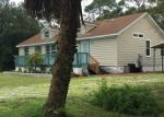 Foreclosed Home in FOREST LN, Clewiston, FL - 33440