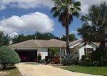 Foreclosed Home en MURRELLS INLET LOOP, Lady Lake, FL - 32162
