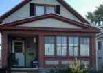 Foreclosed Home in W HAZELTINE AVE, Buffalo, NY - 14217