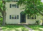 Foreclosed Home in LIBERTY AVE, Norristown, PA - 19403