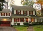Foreclosed Home en VALLEY RD, Havertown, PA - 19083