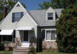 Foreclosed Home in KINGS HWY, Beachwood, OH - 44122