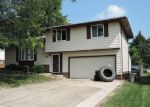 Foreclosed Home en FRIAR DR, Cleveland, OH - 44134