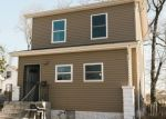 Foreclosed Home en 48TH AVE, Hyattsville, MD - 20781
