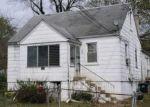 Foreclosed Home en RITTENHOUSE ST, Riverdale, MD - 20737