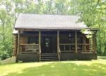 Foreclosed Home in S 700 E, Marion, IN - 46953