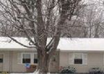Foreclosed Home in W BRANDON AVE, Marion, IN - 46952