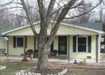 Foreclosed Home in S COUNTY ROAD 400 W, North Vernon, IN - 47265