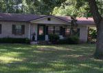 Foreclosed Home in LINDA ST, Macclenny, FL - 32063