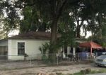 Foreclosed Home en N 22ND ST, Tampa, FL - 33604