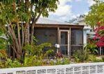 Foreclosed Home en FLAGLER AVE, Key West, FL - 33040