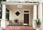 Foreclosed Home en NEWTON ST, Key West, FL - 33040