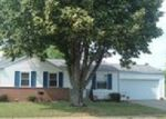 Foreclosed Home in CEDAR HTS, Circleville, OH - 43113