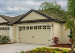 Foreclosed Home en GREAT SALT CT, Lakeland, FL - 33805