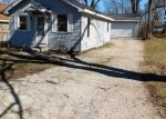 Foreclosed Home en SANTA BARBARA RD, Mchenry, IL - 60051