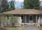 Foreclosed Home in POTIC MOUNTAIN RD, Catskill, NY - 12414