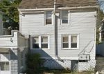 Foreclosed Home in MILL ST, Le Roy, NY - 14482