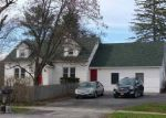 Foreclosed Home in STATE ROUTE 81, Greenville, NY - 12083