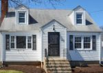 Foreclosed Home en MIDDLETOWN AVE, Wethersfield, CT - 06109