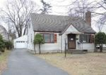 Foreclosed Home en BROOKLAWN ST, New Britain, CT - 06052
