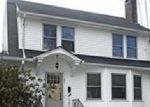 Foreclosed Home en WESLEY ST, Ansonia, CT - 06401