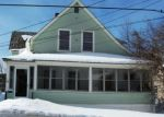Foreclosed Home in BROOK ST, Sanford, ME - 04073