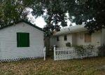 Foreclosed Home in BRANDY HILLS DR, Port Orange, FL - 32129