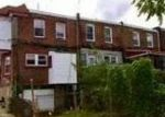 Foreclosed Home en ANDERSON ST, Philadelphia, PA - 19138