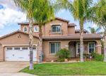 Foreclosed Home en CALDERA ST, Perris, CA - 92570