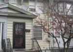Foreclosed Home en E 96TH ST, Brooklyn, NY - 11236