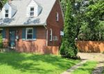 Foreclosed Home in W KING ST, Pottstown, PA - 19464