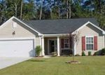 Foreclosed Home in STOCKPORT CIR, Summerville, SC - 29485