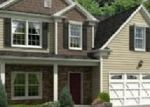 Foreclosed Home in NORWELL LN, Greenville, SC - 29605