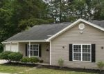 Foreclosed Home in PELICAN PL, Greenville, SC - 29605