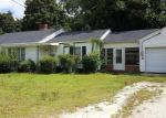 Foreclosed Home in FIELD ST, Camden, SC - 29020