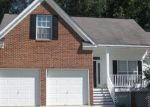Foreclosed Home in CAMBRIDGE OAKS DR, Columbia, SC - 29223