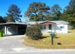 Foreclosed Home in HAYGOOD RD, Blythewood, SC - 29016