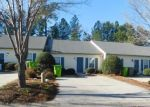 Foreclosed Home in TWIN EAGLES DR, Columbia, SC - 29203