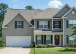Foreclosed Home in GRANDVIEW CIR, Columbia, SC - 29229