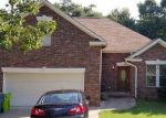 Foreclosed Home in CAPE LOOKOUT CT, Irmo, SC - 29063