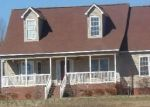 Foreclosed Home in WILLIFORD RD, Union, SC - 29379