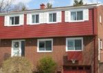 Foreclosed Home in GALETON DR, Verona, PA - 15147