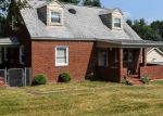 Foreclosed Home in PENNSYLVANIA AVE, Finleyville, PA - 15332