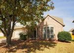 Foreclosed Home in W NORMAN ST, Broken Arrow, OK - 74012