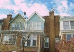 Foreclosed Home in N HOPE ST, Philadelphia, PA - 19120