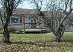 Foreclosed Home in OAKWOOD DR, Nicholasville, KY - 40356