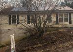 Foreclosed Home in RIDGEWOOD TRL, Saint Leonard, MD - 20685